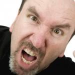 50代男、朝起きるのが辛い…。しじみにんにく極を飲んでみたら…