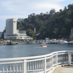 週末移住、熱海のリゾートマンションは狙い目?【とくダネ!】