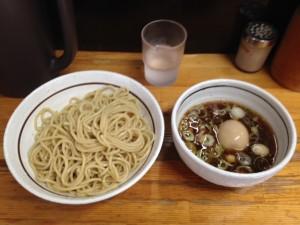kuhayama-kai01