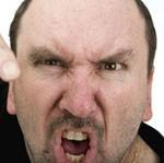 古本の臭い、青臭い臭い、ろうの臭いがしたら加齢臭の注意信号です!