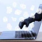 三菱電機がサイバー攻撃を受け情報漏洩、株価はどうなるのか?【予想】